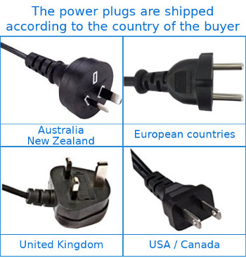 square-power-plugs.jpg